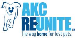 AKC-Reunite-Logo-for-USCA
