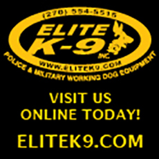 Elite K9