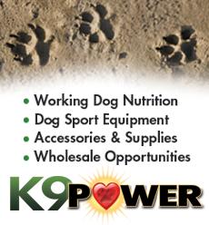 K9power_webadv