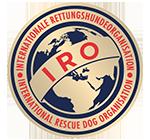 International Rescue Dog Organisation