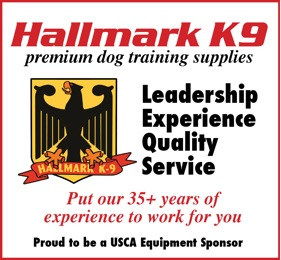 hallmark-usca-web-ad-v-2