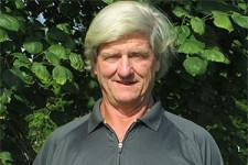 Jeff Lund