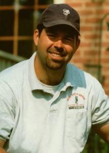 Jim Alloway