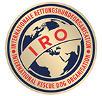 International Rescue Dog Organisation